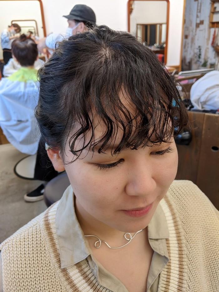 """くるくる 前髪 長谷川京子""""くるくる前髪""""の最新写真に「平子理沙そっくりやん」"""